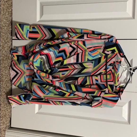 XOXO Tops - Women's shirt
